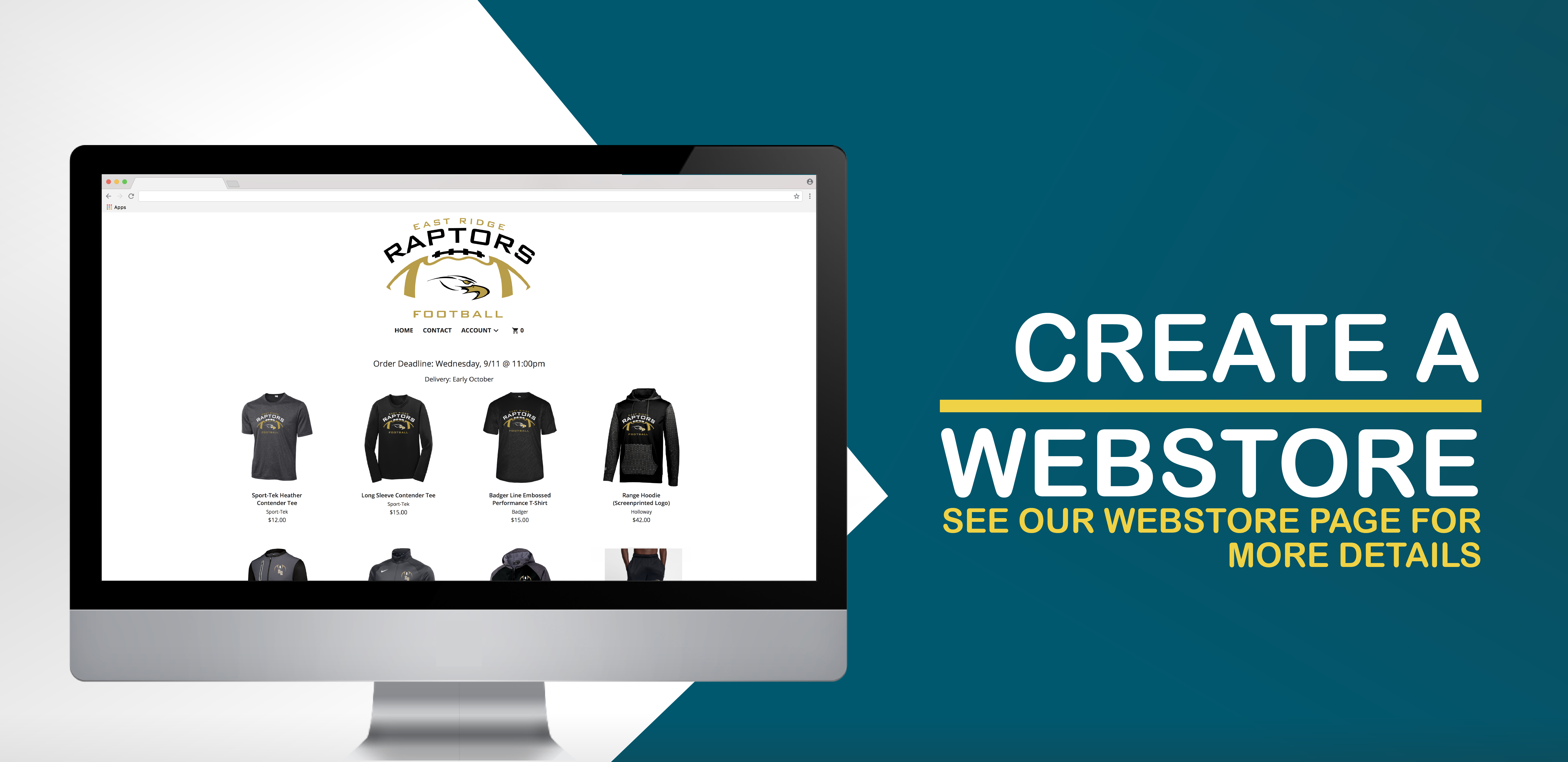 Create Webstore Image-01