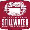 Discover Stillwater