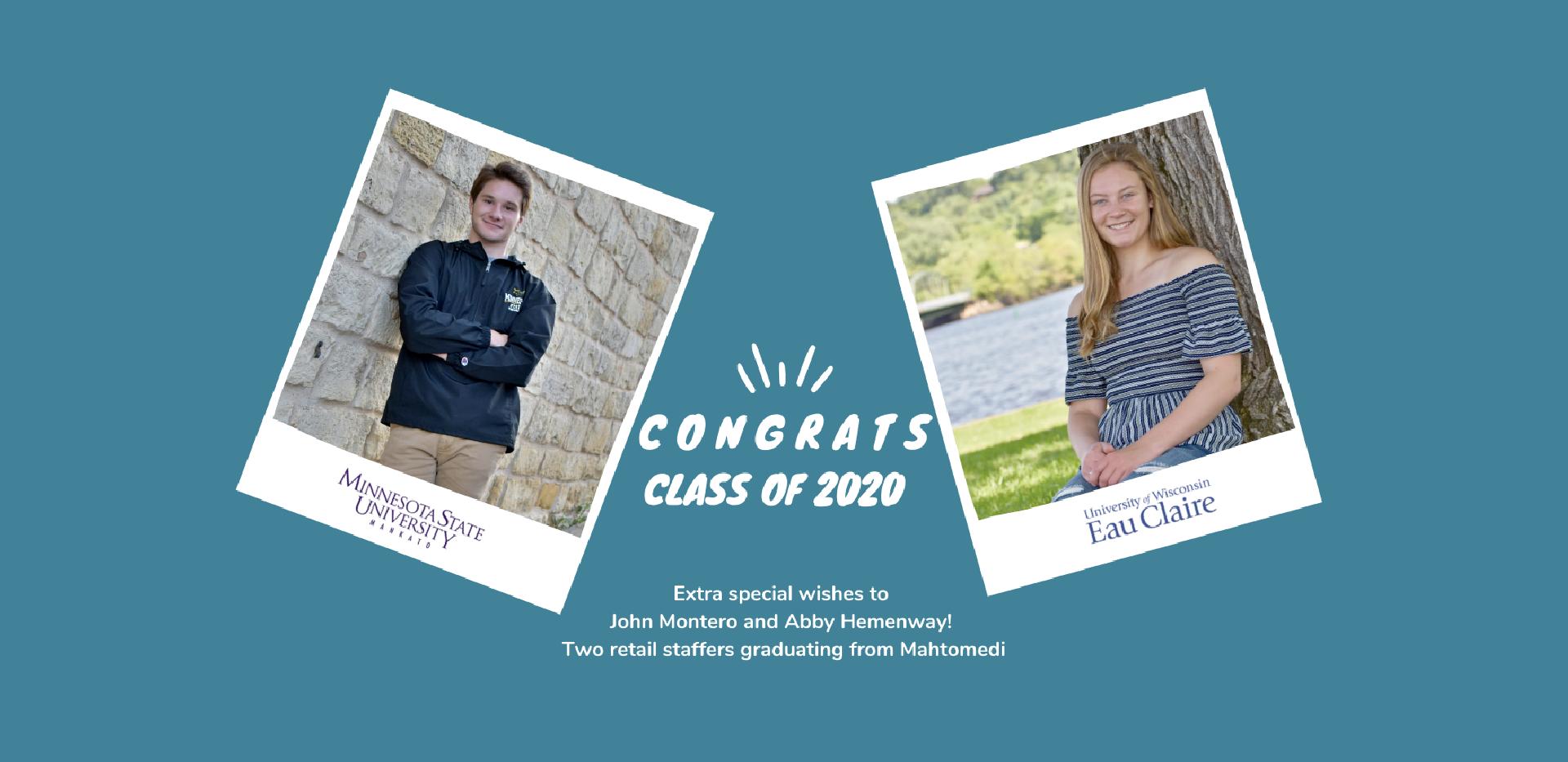 Grads 2020-01