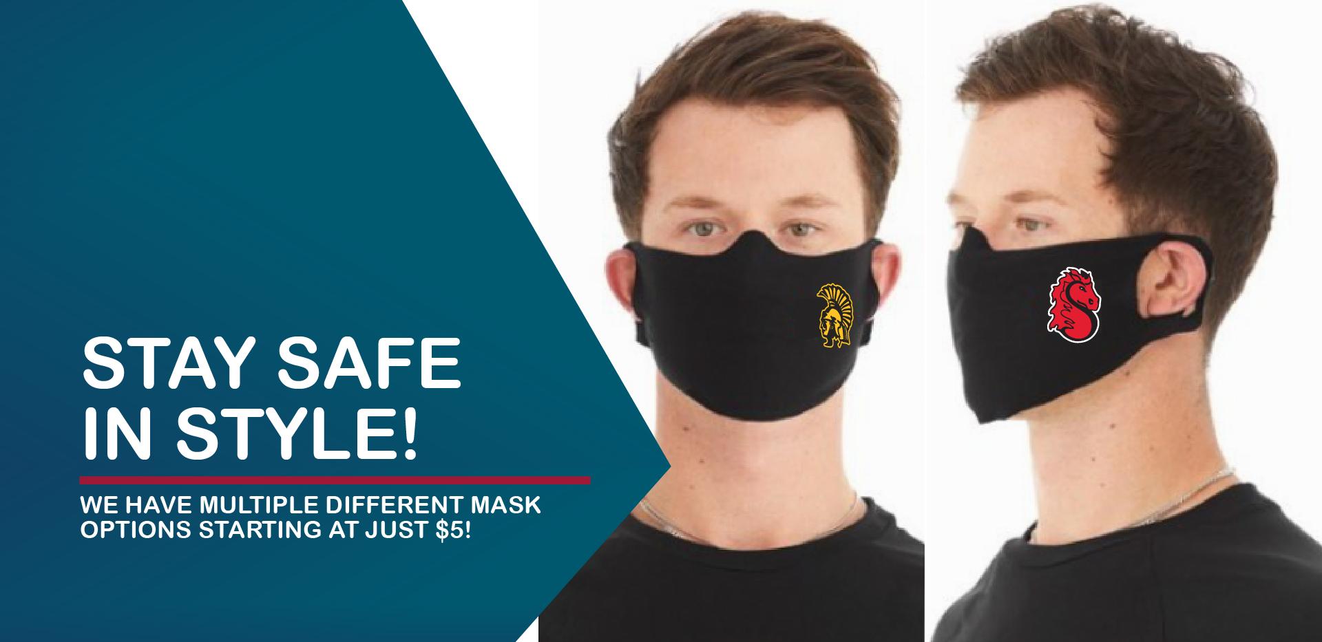 Retail Masks-01