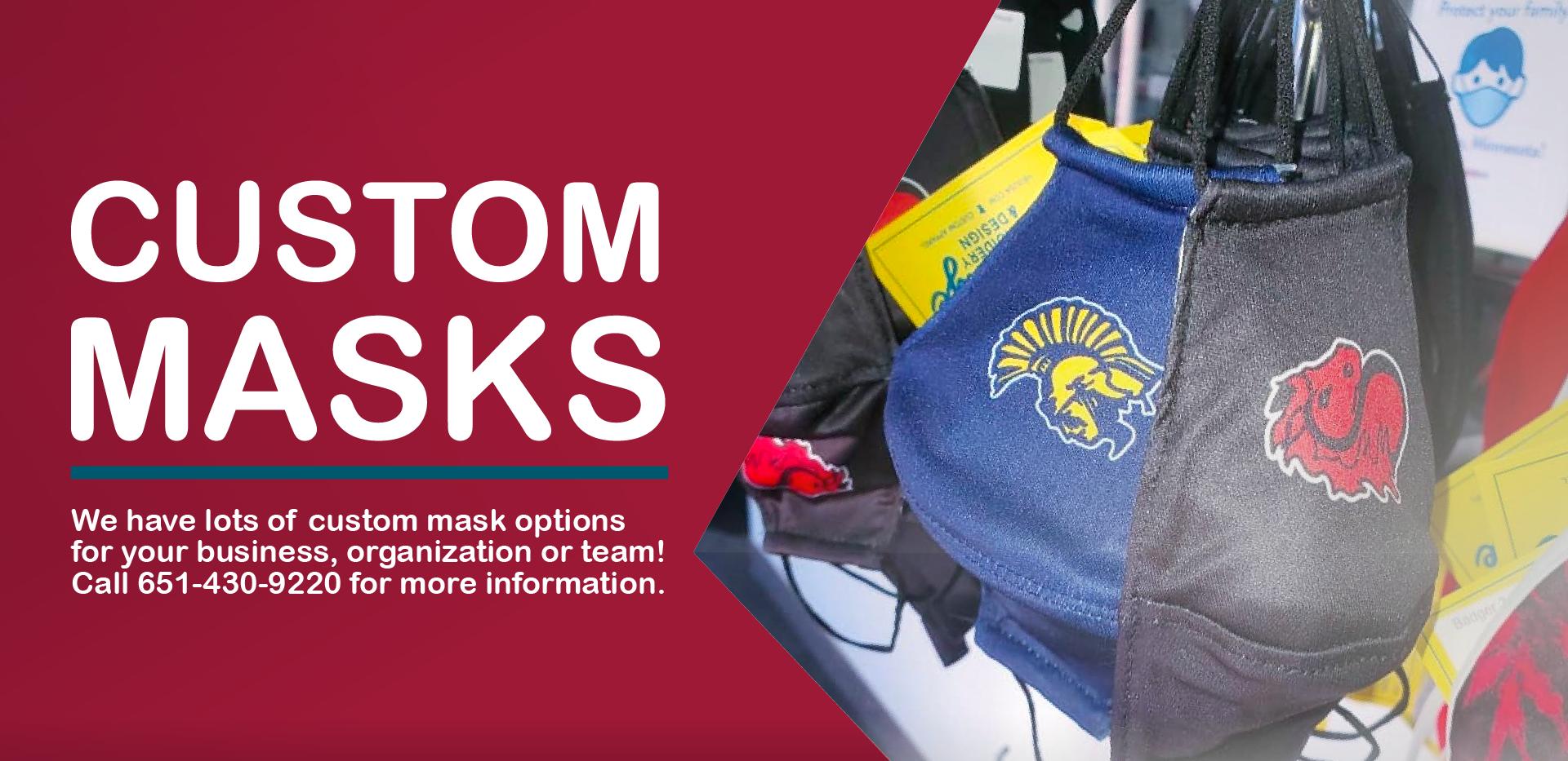 Custom Masks-01