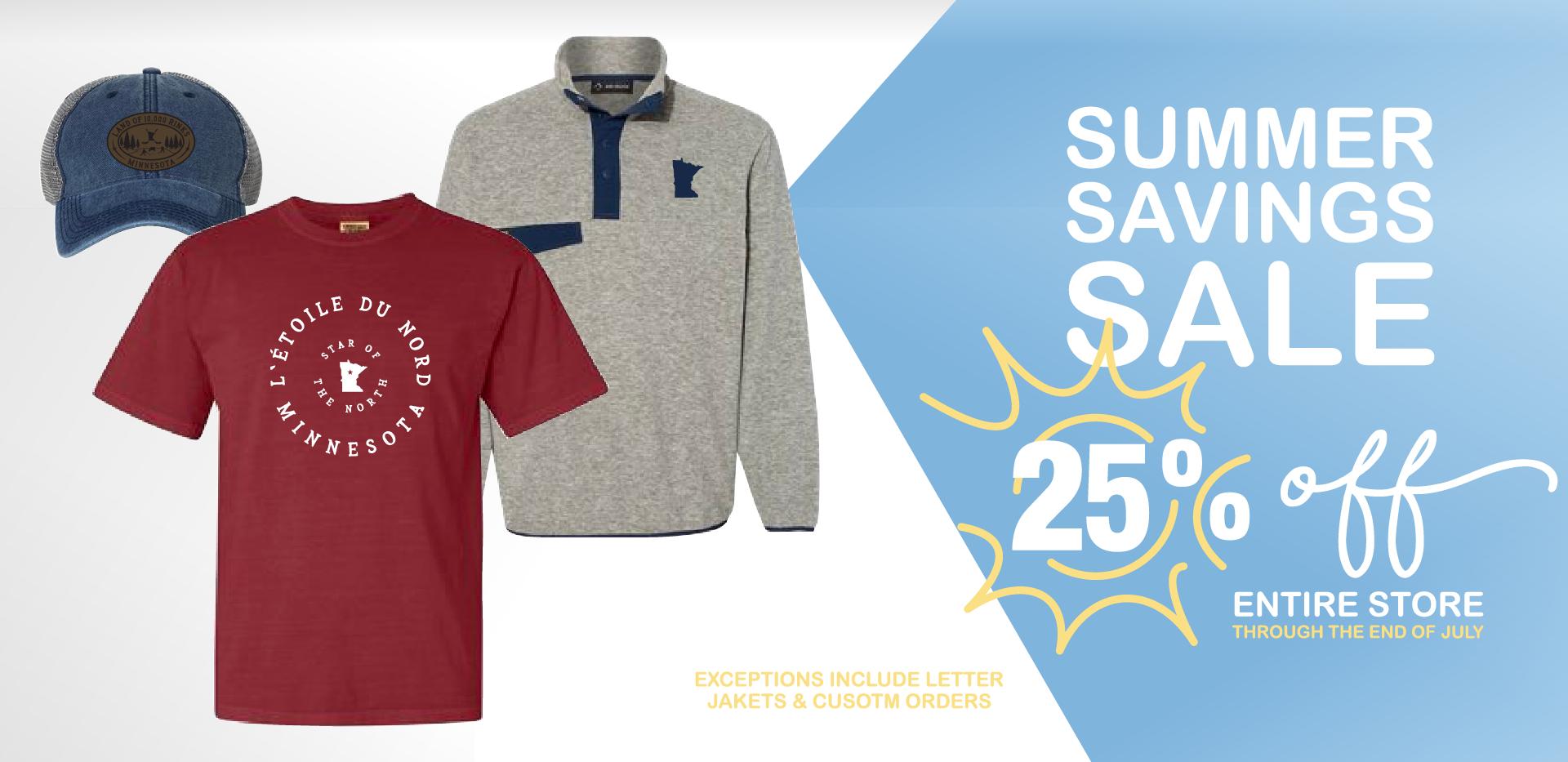 Summer Sale 2021-01